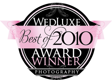 WedLuxe-best-of-photography-award-2010-visualcravings