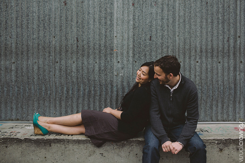 Vancouver engagement and wedding photographer | Toronto engagement and wedding photographer