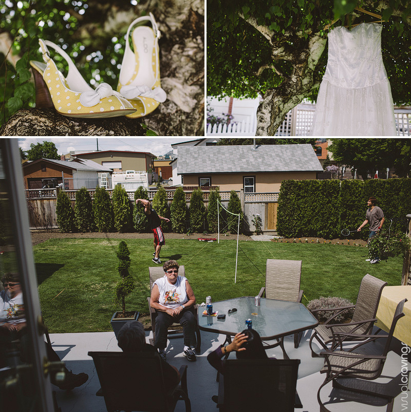 Okanagan valley wedding photographer - walnut beach resort osoyoos wedding photos - Destination wedding photographer