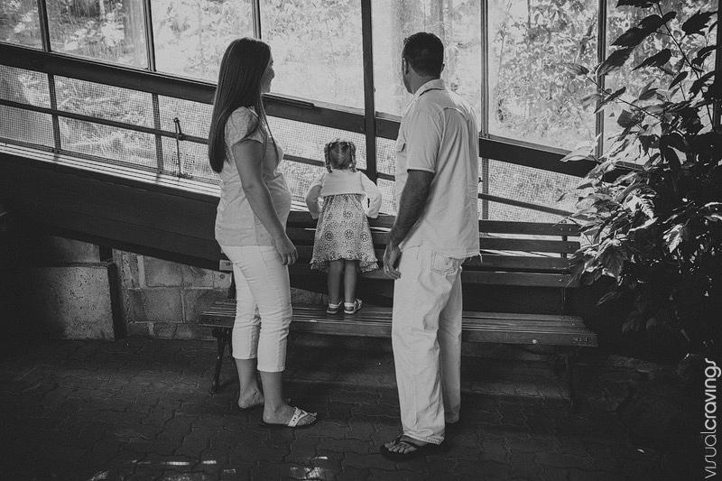 Toronto lifestyle photographer - family photojournalist photography