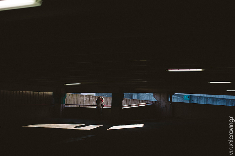 Toronto wedding photographer | Creative engagement photography