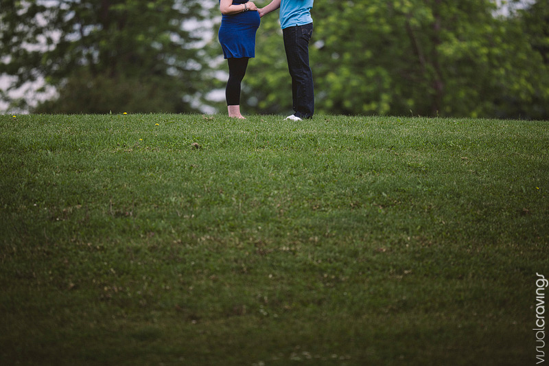 Toronto maternity portrait and lifestyle photography | Creative Lifestyle Photographer Sam Wong