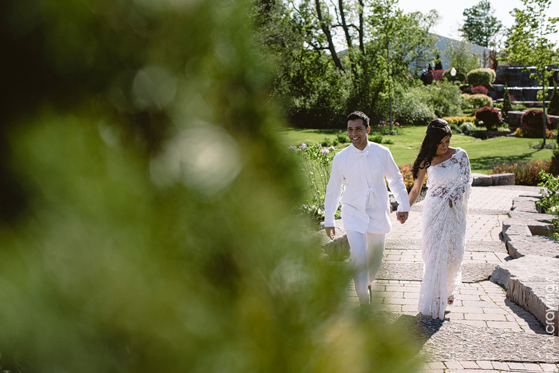 Royal Ambassador Wedding Karina Zain