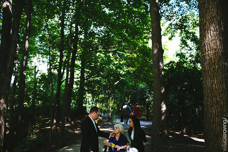 Kortright-centre-wedding-photographer-visual-cravings-ArinaMurray_117