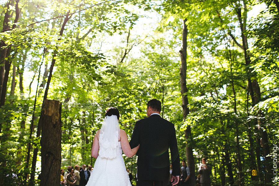 Kortright-centre-wedding-photographer-visual-cravings-ArinaMurray_120