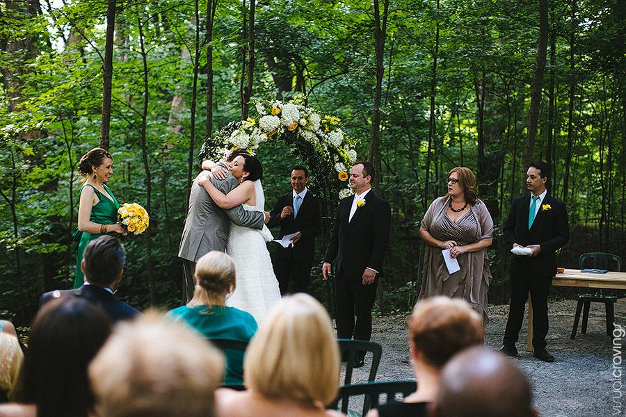 Kortright-centre-wedding-photographer-visual-cravings-ArinaMurray_122