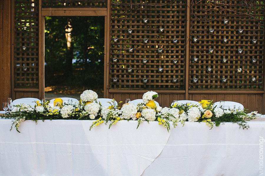 Kortright-centre-wedding-photographer-visual-cravings-ArinaMurray_132