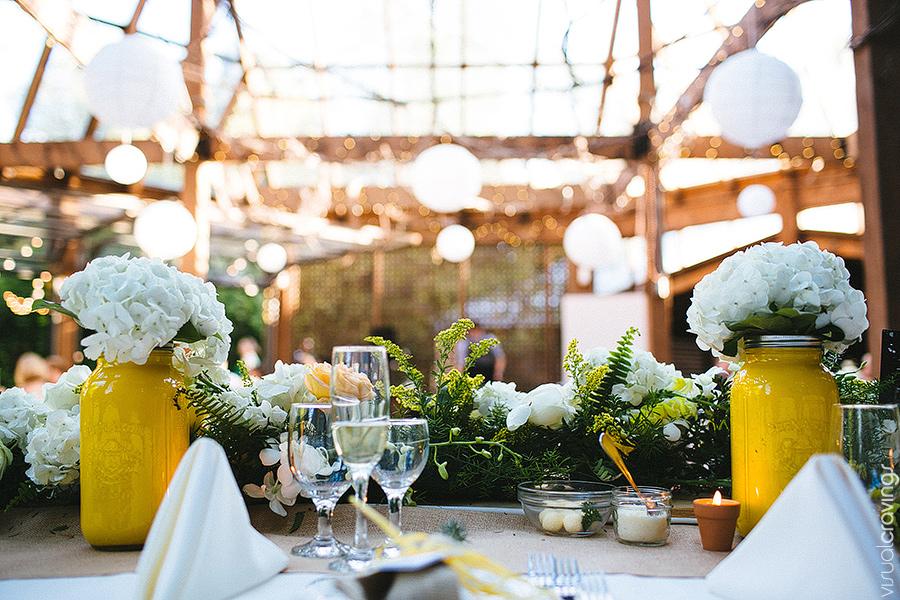Kortright-centre-wedding-photographer-visual-cravings-ArinaMurray_133