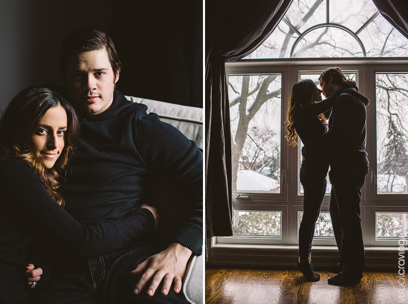 creative-Toronto-engagement-photography-Toronto-wedding-photographer_03