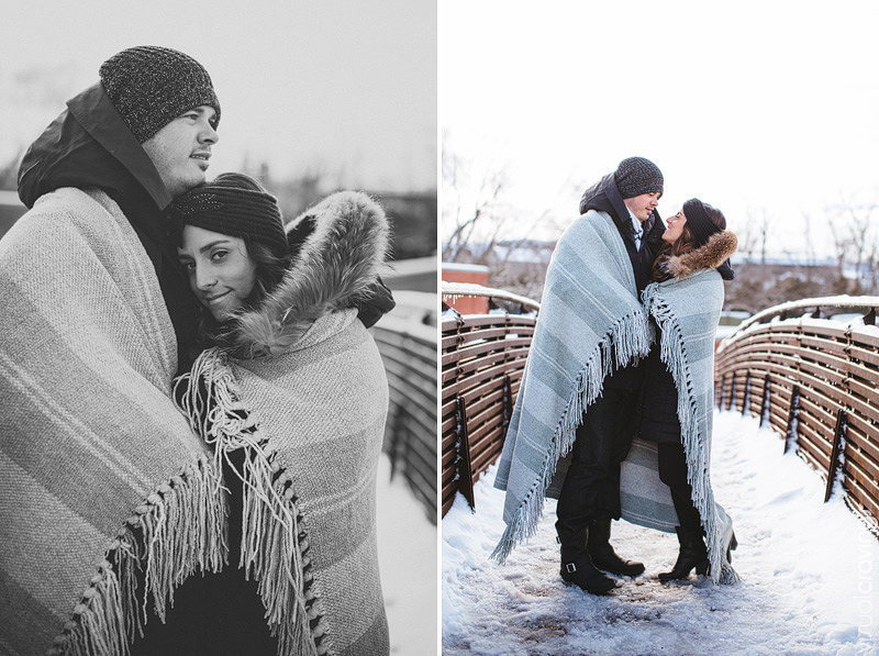 creative-Toronto-engagement-photography-Toronto-wedding-photographer_07