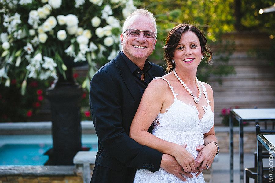10th-wedding-anniversary-Toronto-event-photographer-visual-cravings_100