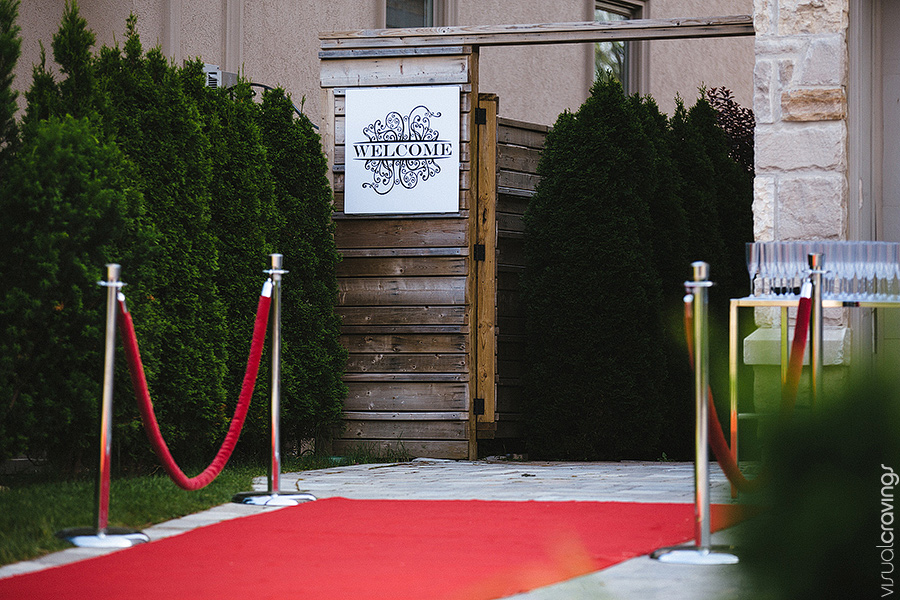 10th-wedding-anniversary-Toronto-event-photographer-visual-cravings_102