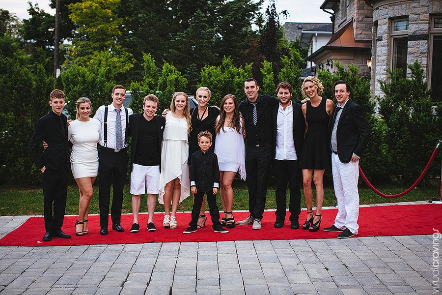 10th-wedding-anniversary-Toronto-event-photographer-visual-cravings_103