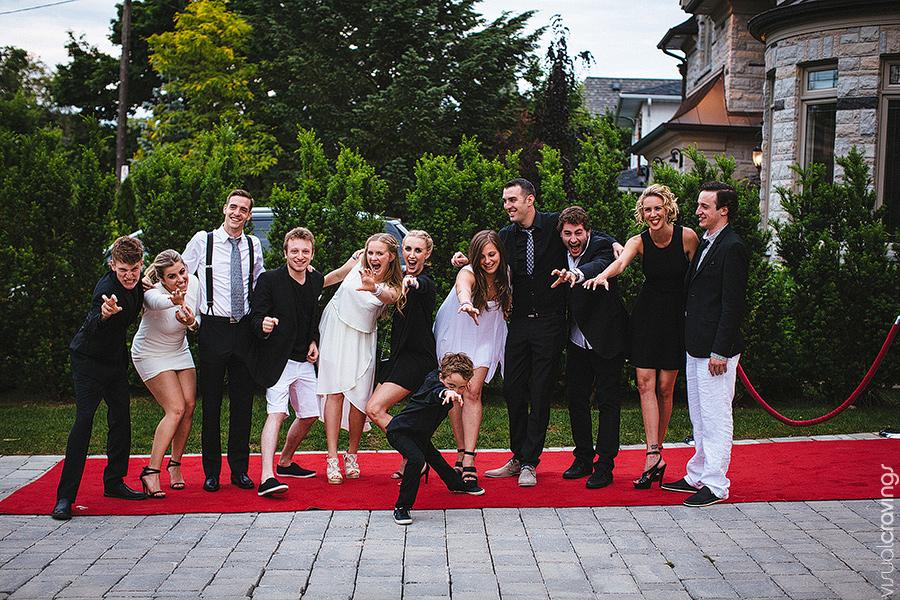 10th-wedding-anniversary-Toronto-event-photographer-visual-cravings_104