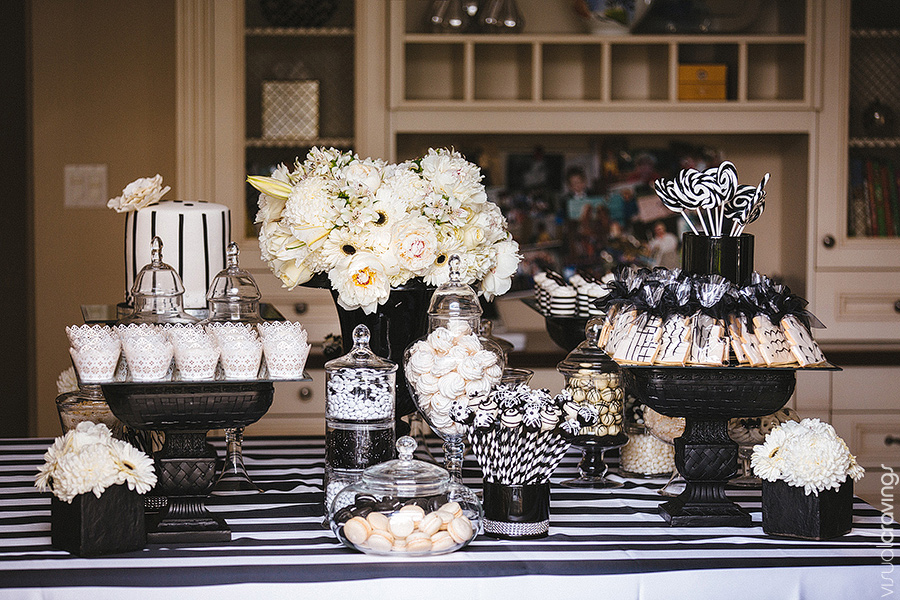 10th-wedding-anniversary-Toronto-event-photographer-visual-cravings_113