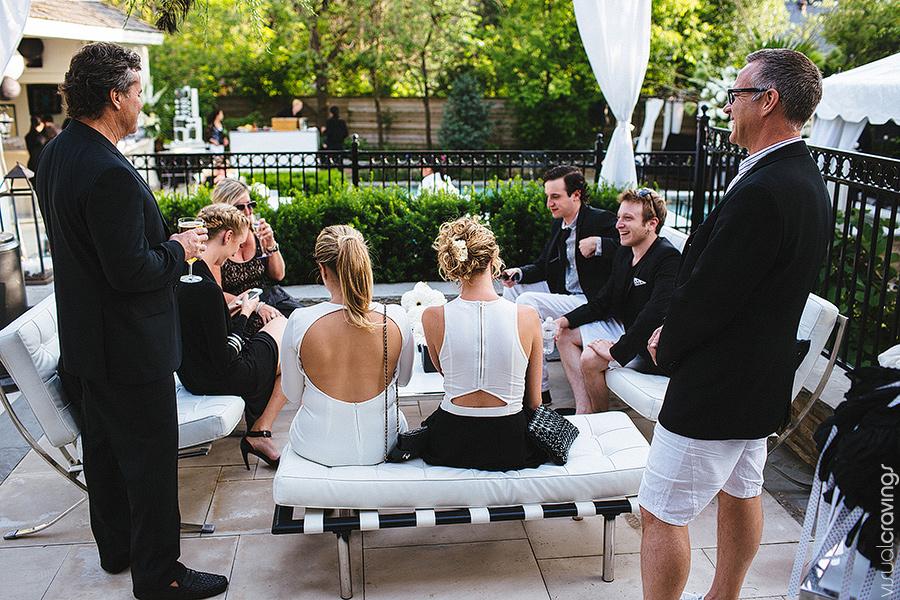 10th-wedding-anniversary-Toronto-event-photographer-visual-cravings_117