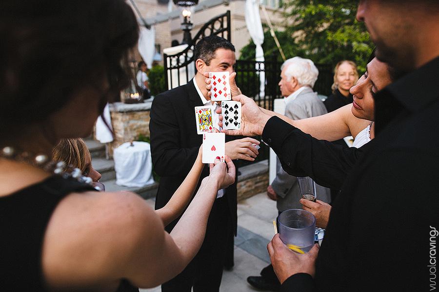 10th-wedding-anniversary-Toronto-event-photographer-visual-cravings_120