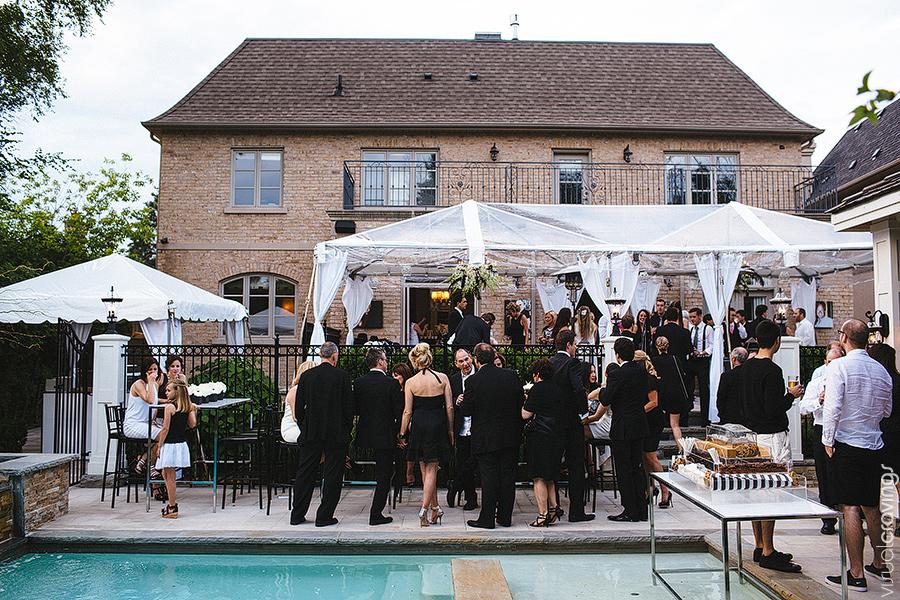 10th-wedding-anniversary-Toronto-event-photographer-visual-cravings_123