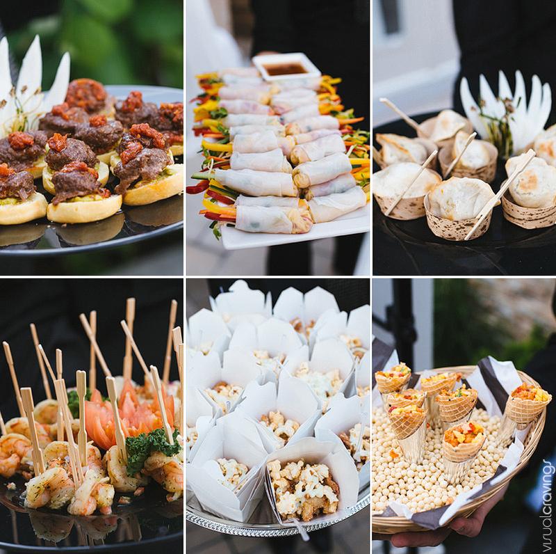 10th-wedding-anniversary-Toronto-event-photographer-visual-cravings_124