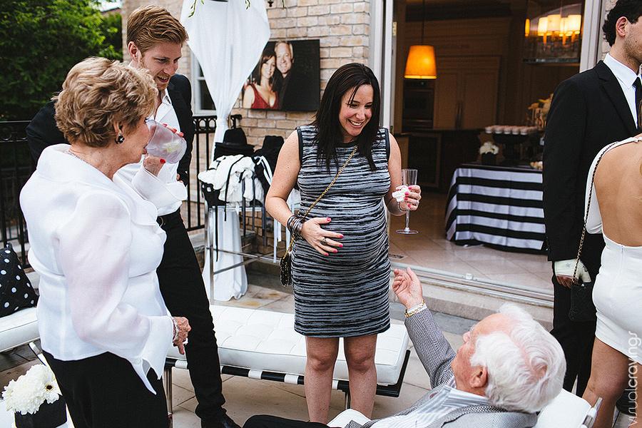 10th-wedding-anniversary-Toronto-event-photographer-visual-cravings_126