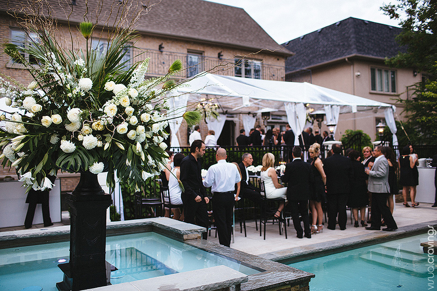 10th-wedding-anniversary-Toronto-event-photographer-visual-cravings_127