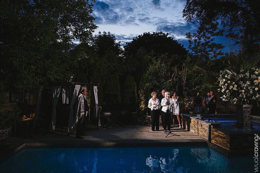 10th-wedding-anniversary-Toronto-event-photographer-visual-cravings_132