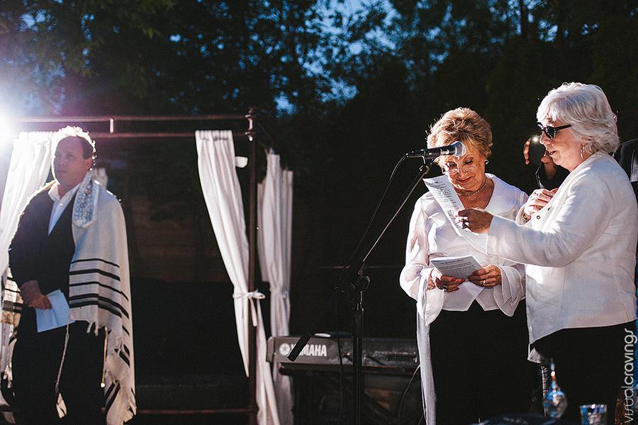10th-wedding-anniversary-Toronto-event-photographer-visual-cravings_133