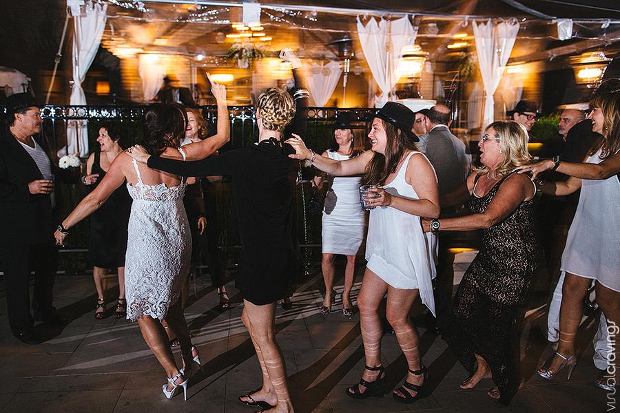 10th-wedding-anniversary-Toronto-event-photographer-visual-cravings_138