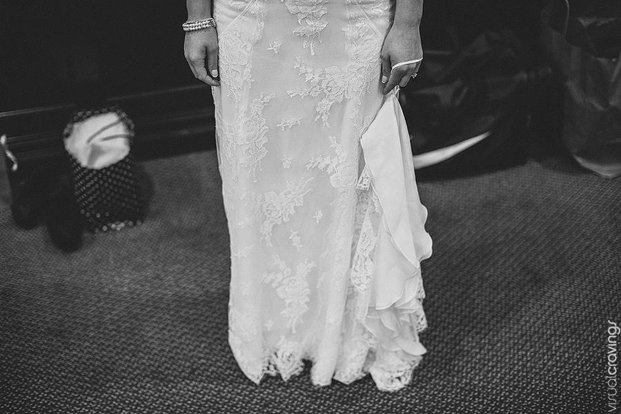 club-at-bond-head-wedding-photographer-visual-cravings-ChristinaZach_05