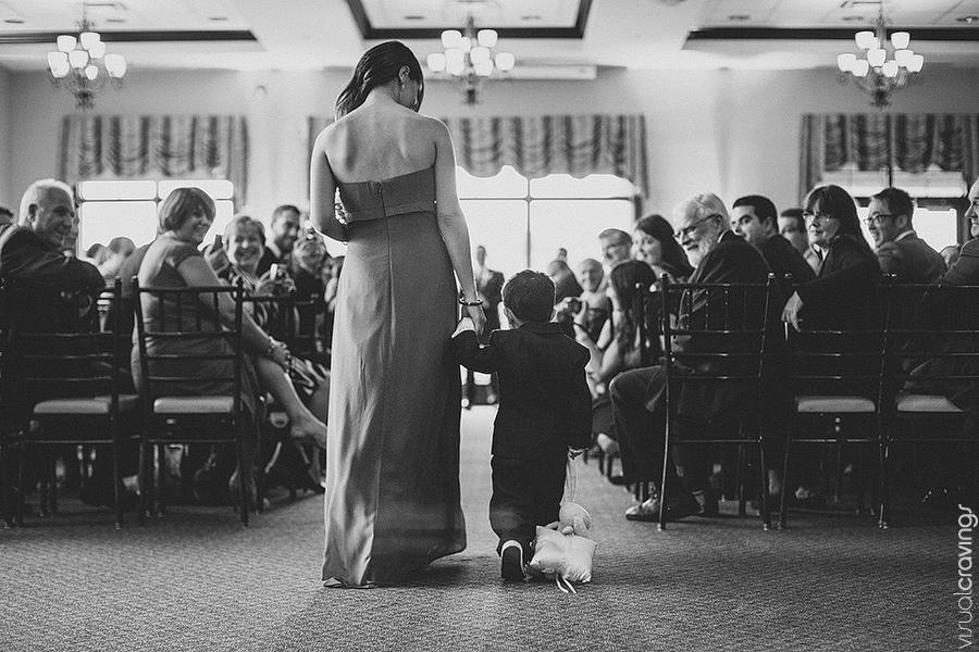 club-at-bond-head-wedding-photographer-visual-cravings-ChristinaZach_08