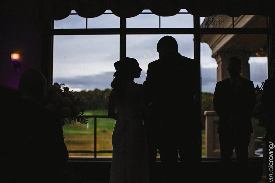 club-at-bond-head-wedding-photographer-visual-cravings-ChristinaZach_09