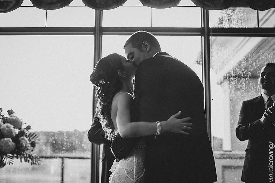 club-at-bond-head-wedding-photographer-visual-cravings-ChristinaZach_11