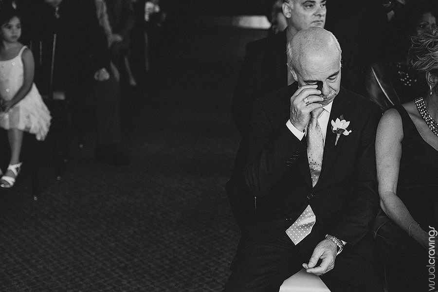 club-at-bond-head-wedding-photographer-visual-cravings-ChristinaZach_12