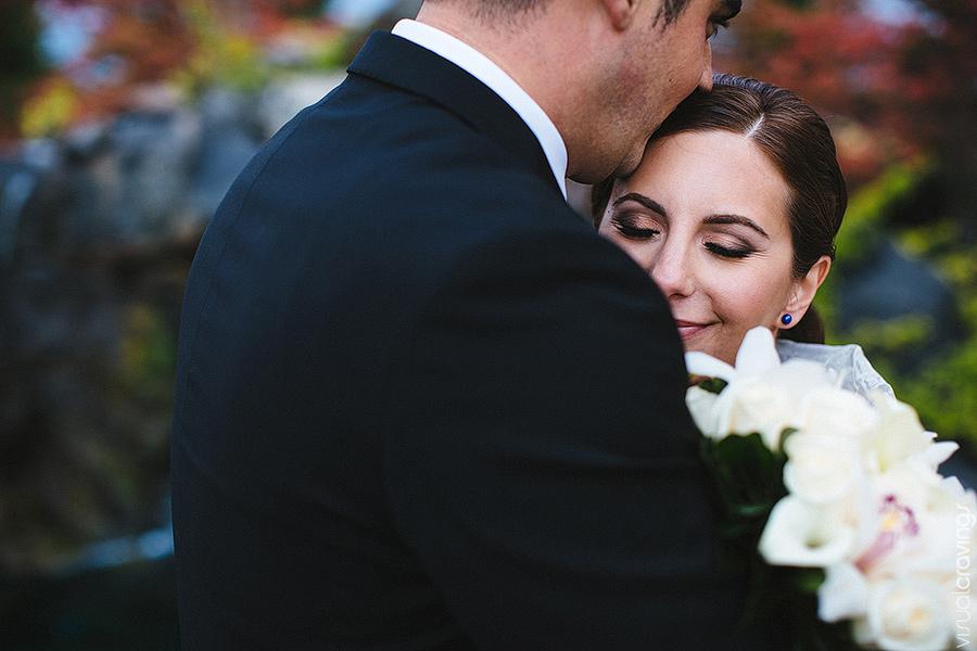 club-at-bond-head-wedding-photographer-visual-cravings-ChristinaZach_13