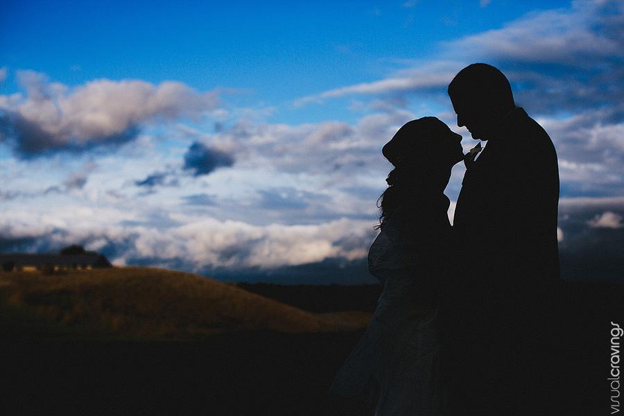 club-at-bond-head-wedding-photographer-visual-cravings-ChristinaZach_14