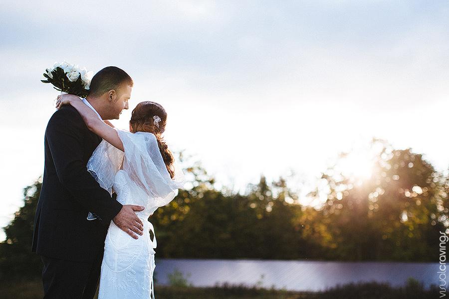 club-at-bond-head-wedding-photographer-visual-cravings-ChristinaZach_15
