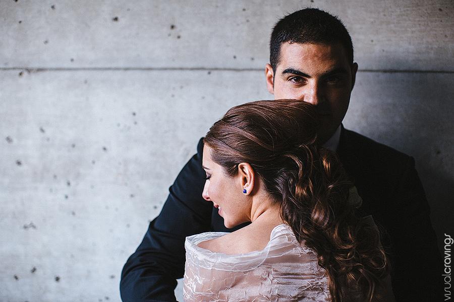 club-at-bond-head-wedding-photographer-visual-cravings-ChristinaZach_17