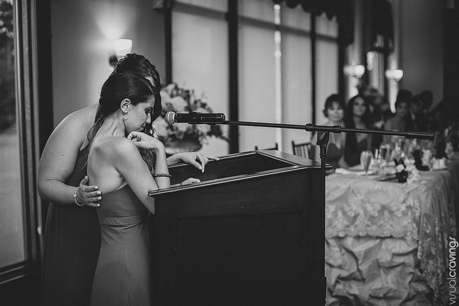 club-at-bond-head-wedding-photographer-visual-cravings-ChristinaZach_18