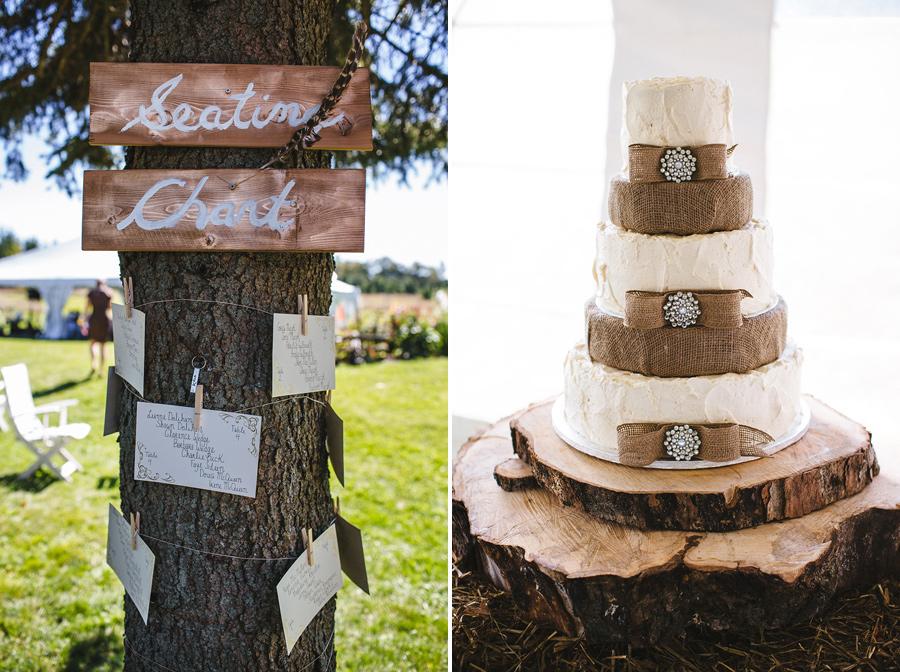 Collingwood-wedding-photographer-visual-cravings-EllenPaul_102