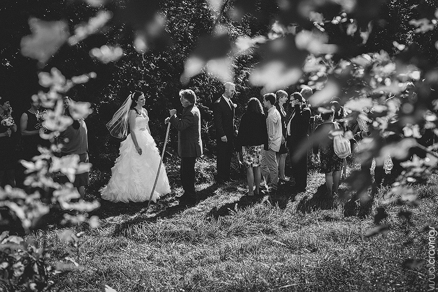 Collingwood-wedding-photographer-visual-cravings-EllenPaul_106