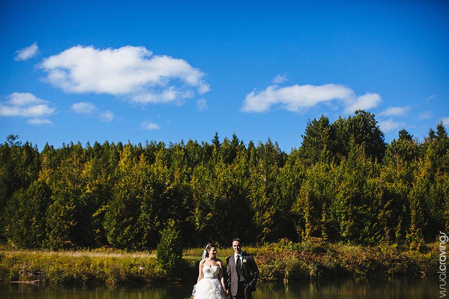 Collingwood-wedding-photographer-visual-cravings-EllenPaul_108