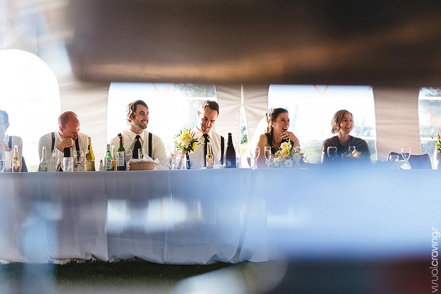 Collingwood-wedding-photographer-visual-cravings-EllenPaul_110