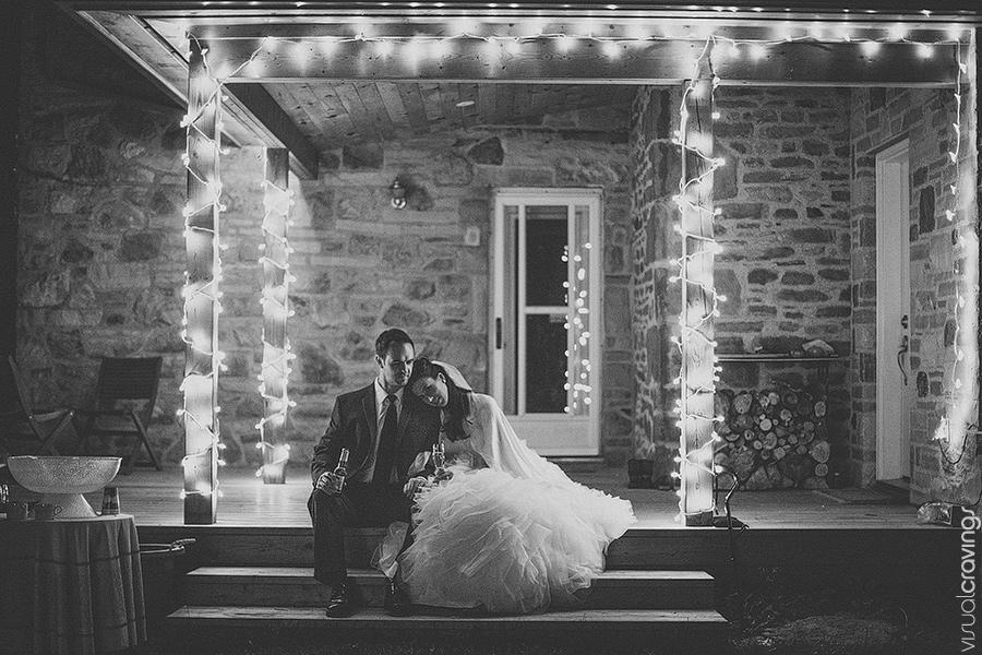 Collingwood-wedding-photographer-visual-cravings-EllenPaul_117