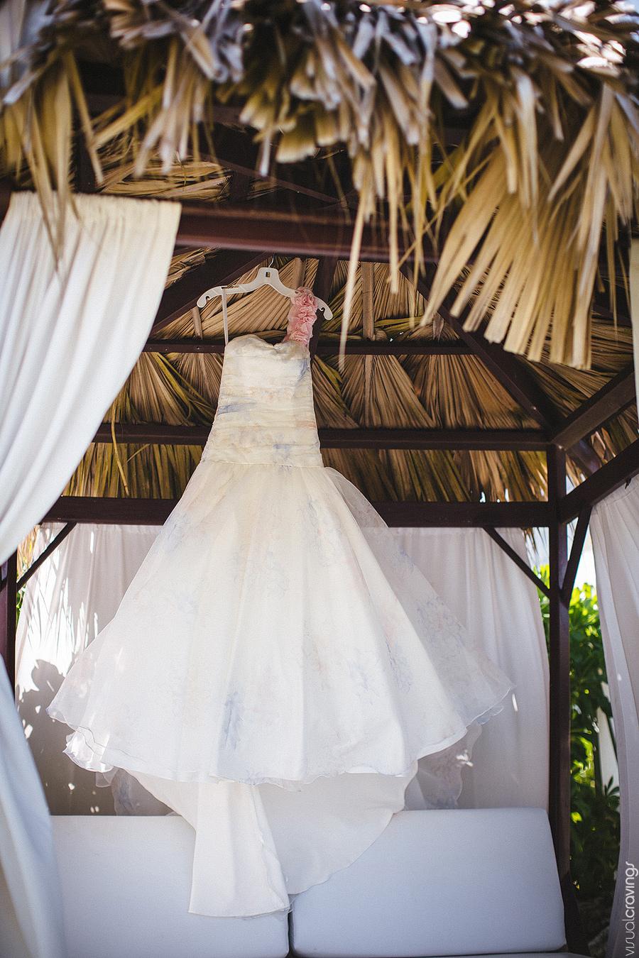 Grand-Palladium-Lady-Hamilton-Jamaica-destination-wedding-photographer-vcp_201