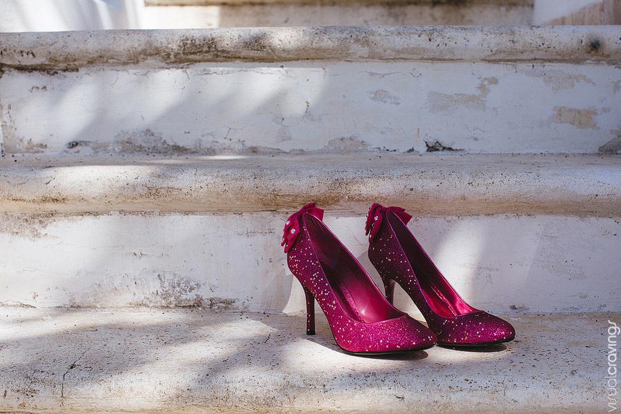 Grand-Palladium-Lady-Hamilton-Jamaica-destination-wedding-photographer-vcp_202