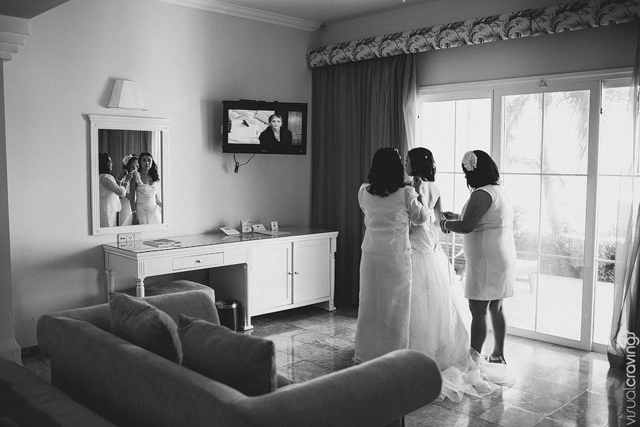 Grand-Palladium-Lady-Hamilton-Jamaica-destination-wedding-photographer-vcp_203
