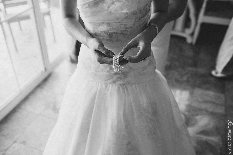 Grand-Palladium-Lady-Hamilton-Jamaica-destination-wedding-photographer-vcp_204