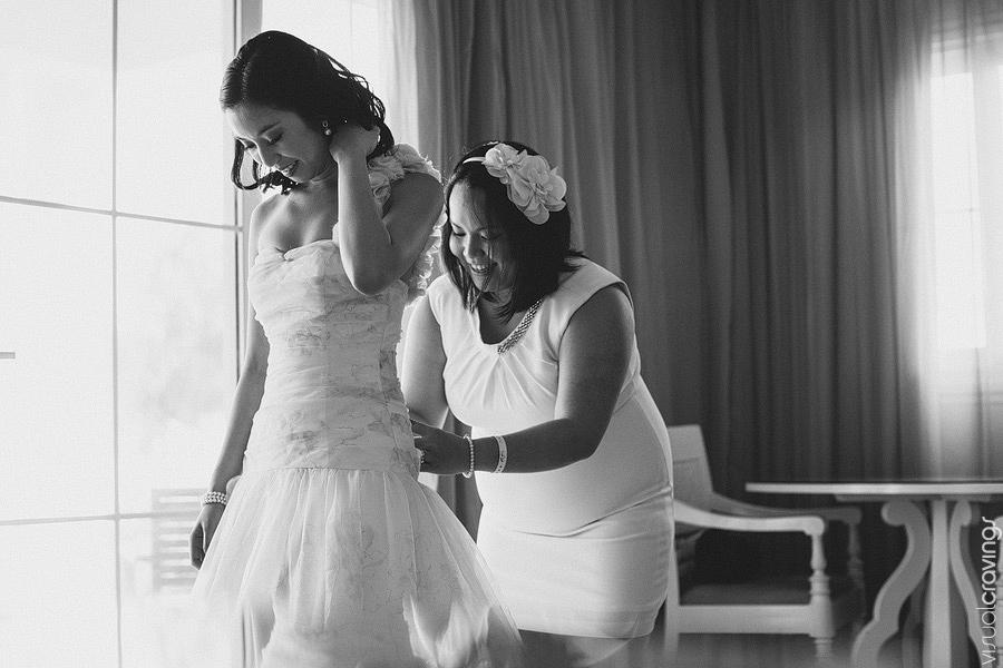 Grand-Palladium-Lady-Hamilton-Jamaica-destination-wedding-photographer-vcp_206