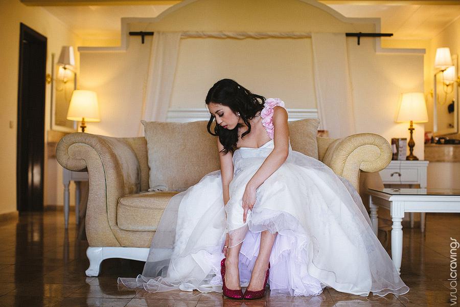 Grand-Palladium-Lady-Hamilton-Jamaica-destination-wedding-photographer-vcp_208