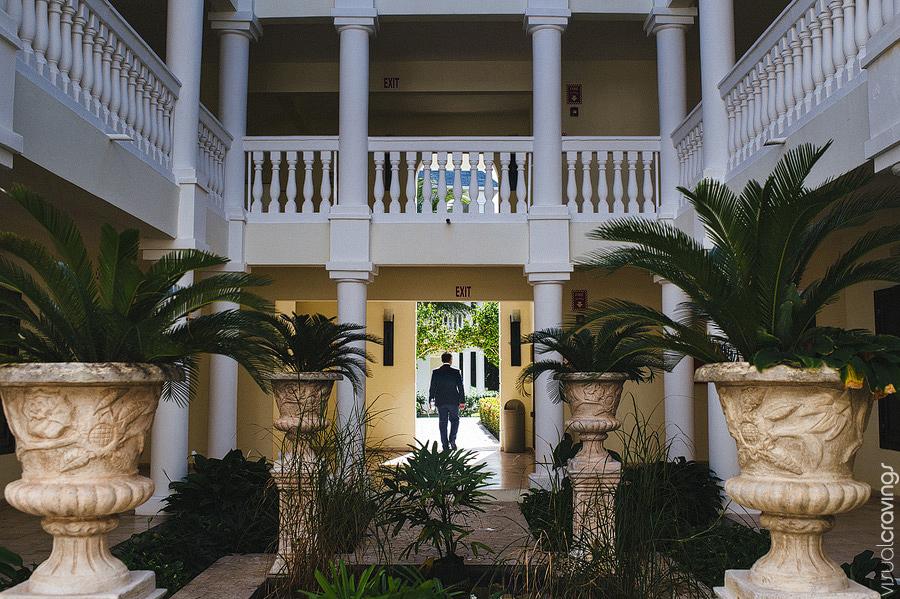 Grand-Palladium-Lady-Hamilton-Jamaica-destination-wedding-photographer-vcp_212